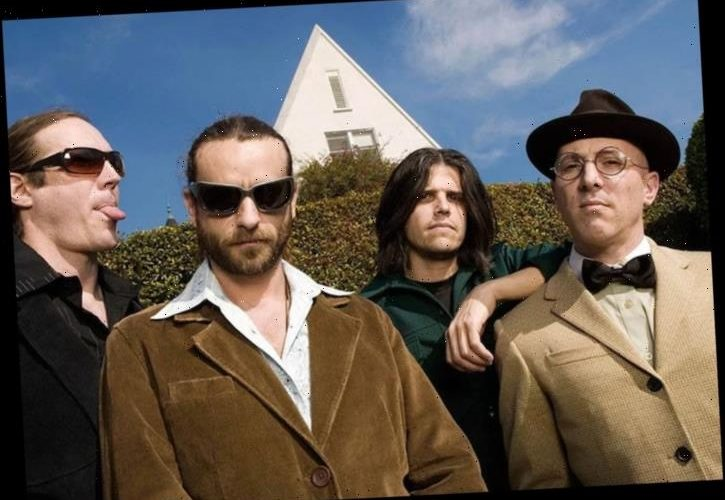 Tool Tour Dates 2020.Tool Announce Additional Tour Dates For 2020 Celebrity