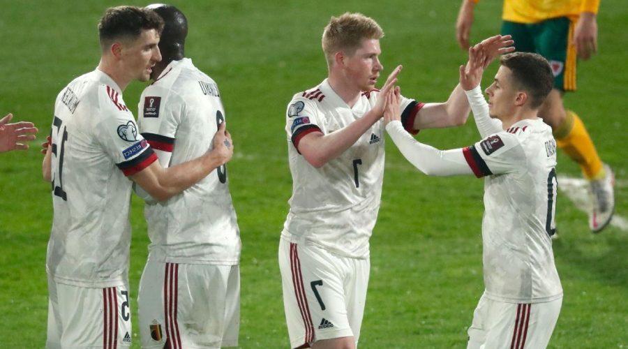 uefa euro 2020 - photo #19
